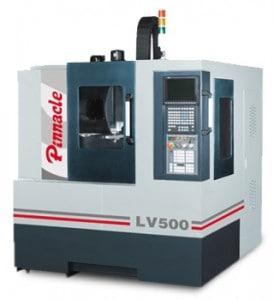 LV500