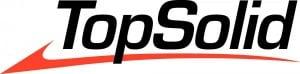 LogoTopSolid-lpr