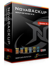 NovaBACKUP-software.png